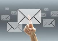 Dématérialisez vos courriers